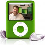 thecottonclub-ipod-nano-podcast-green-photo