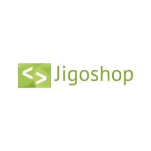 logo-jigoshop-320