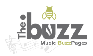 music-buzzpages