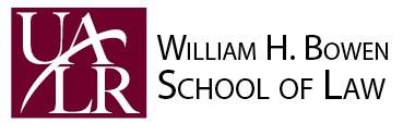 Logo-UALR-Bowen-School-of-Law