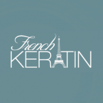 Introducing Our Newest Brand: French Keratin Hair Straightening System