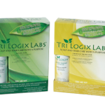French Keratin Acquires TriLogix Labs