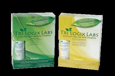 TriLogix-Boxes.nobackground