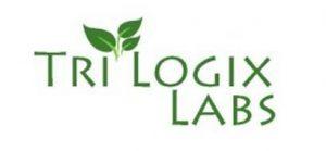 trilogix-labs-85399316