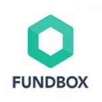 Resolve Cashflow Issues w/ Fundbox