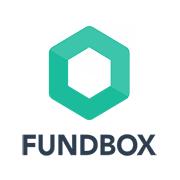 fundbox_thumb