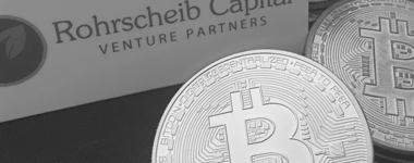 menu-bitcoin