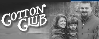 menu-cottonclub